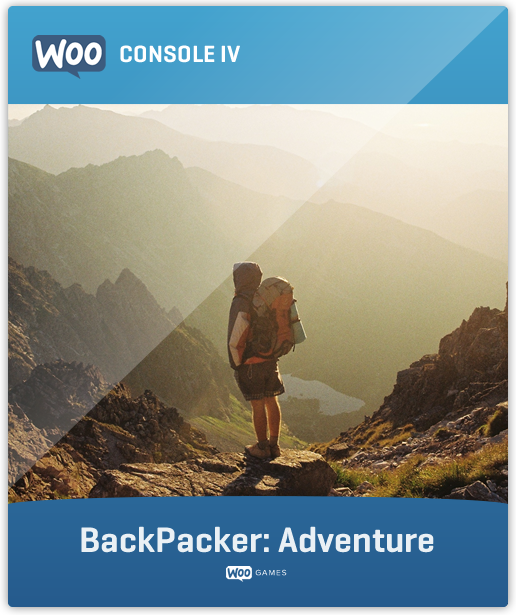 backpacker-adventure