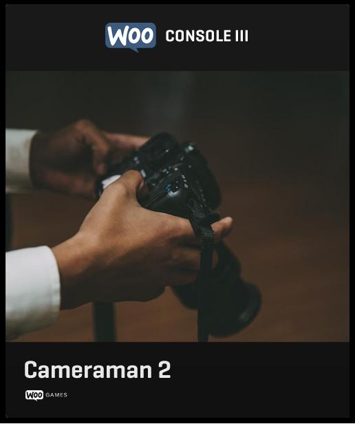 cameraman-2
