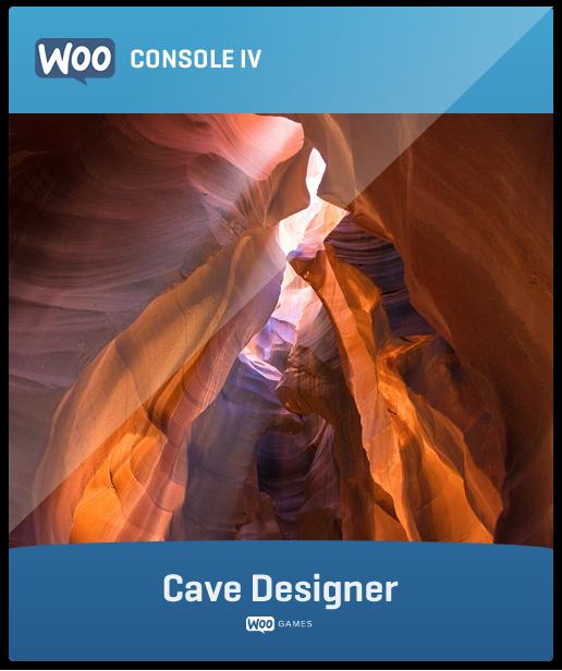 cave-designer