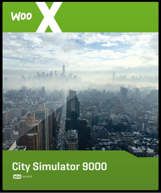 city-simulator-900
