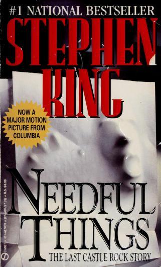 needfulthings00step_0001