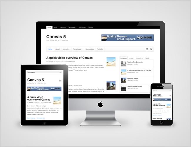 canvas5_responsive