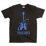 space-rock