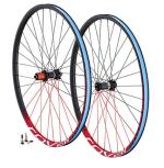 peddlar-wheels