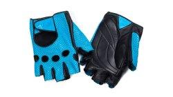 rapha-gloves