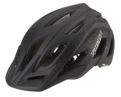 specialised-helmet