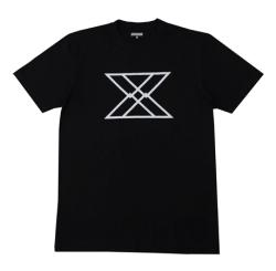 kirschnerbrasil-shirt