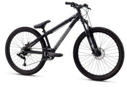 m_bike_wc