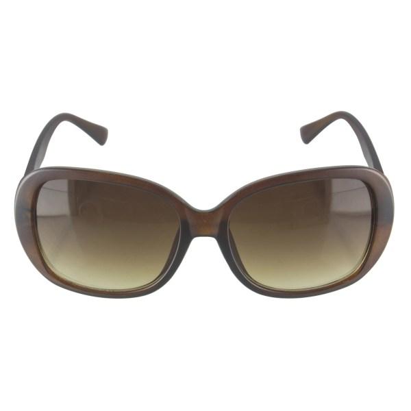 Fashionable Women's Glasses
