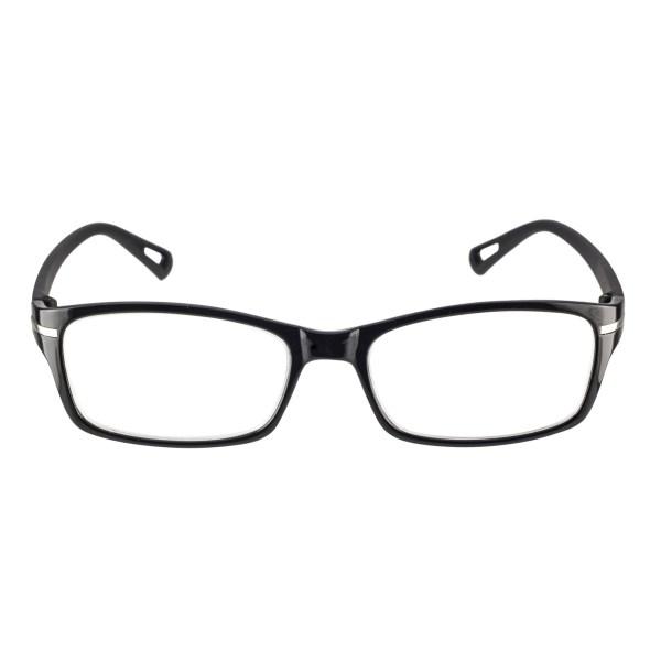 Premium Black Glasses