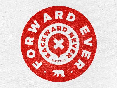 forward_ever_backward_never