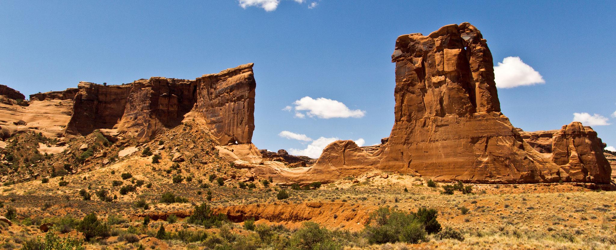 slide-panoramic