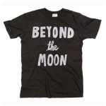 beyond-the-moon
