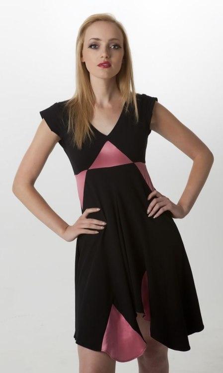 2-tone-dress