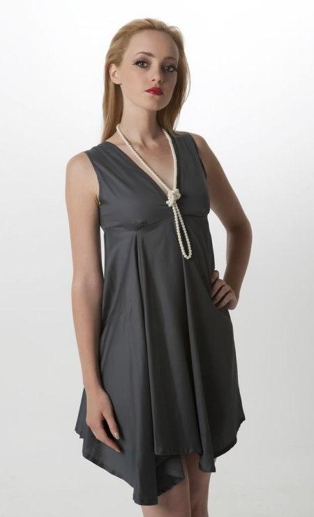 grey-dress