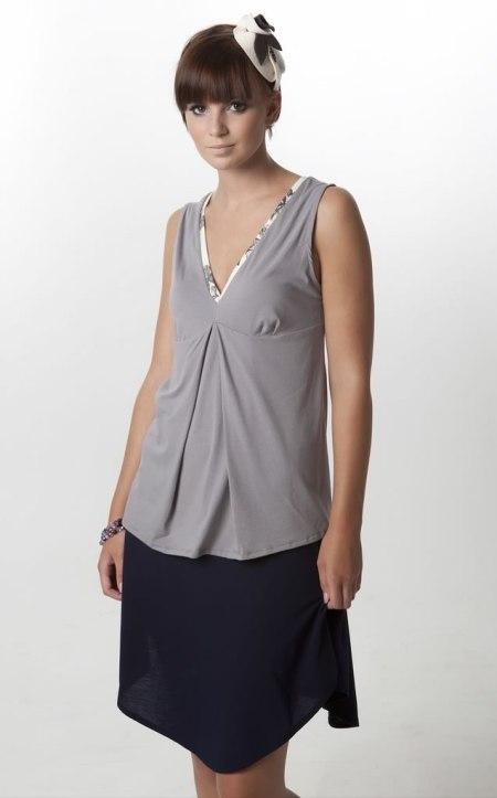 grey-top