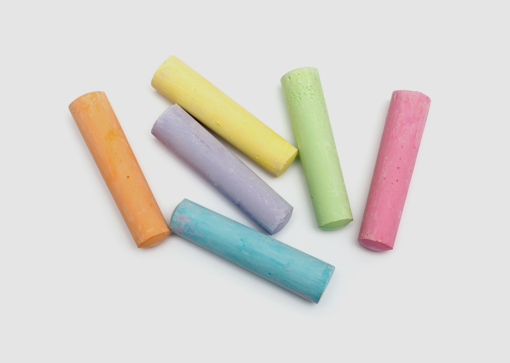 sidewalk chalk stationery office supplies clipart png Office Supply Room