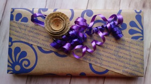 gift-900748_1280