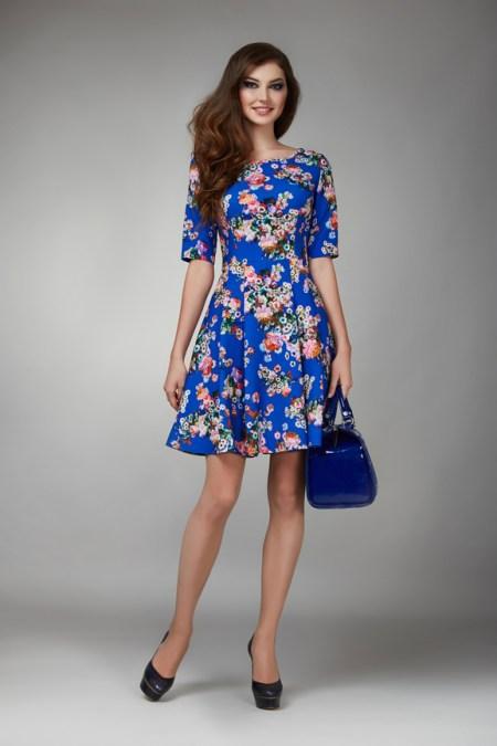 Dresses – Storefront