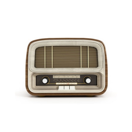 antique-radio