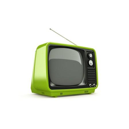 green-retro-tv-2