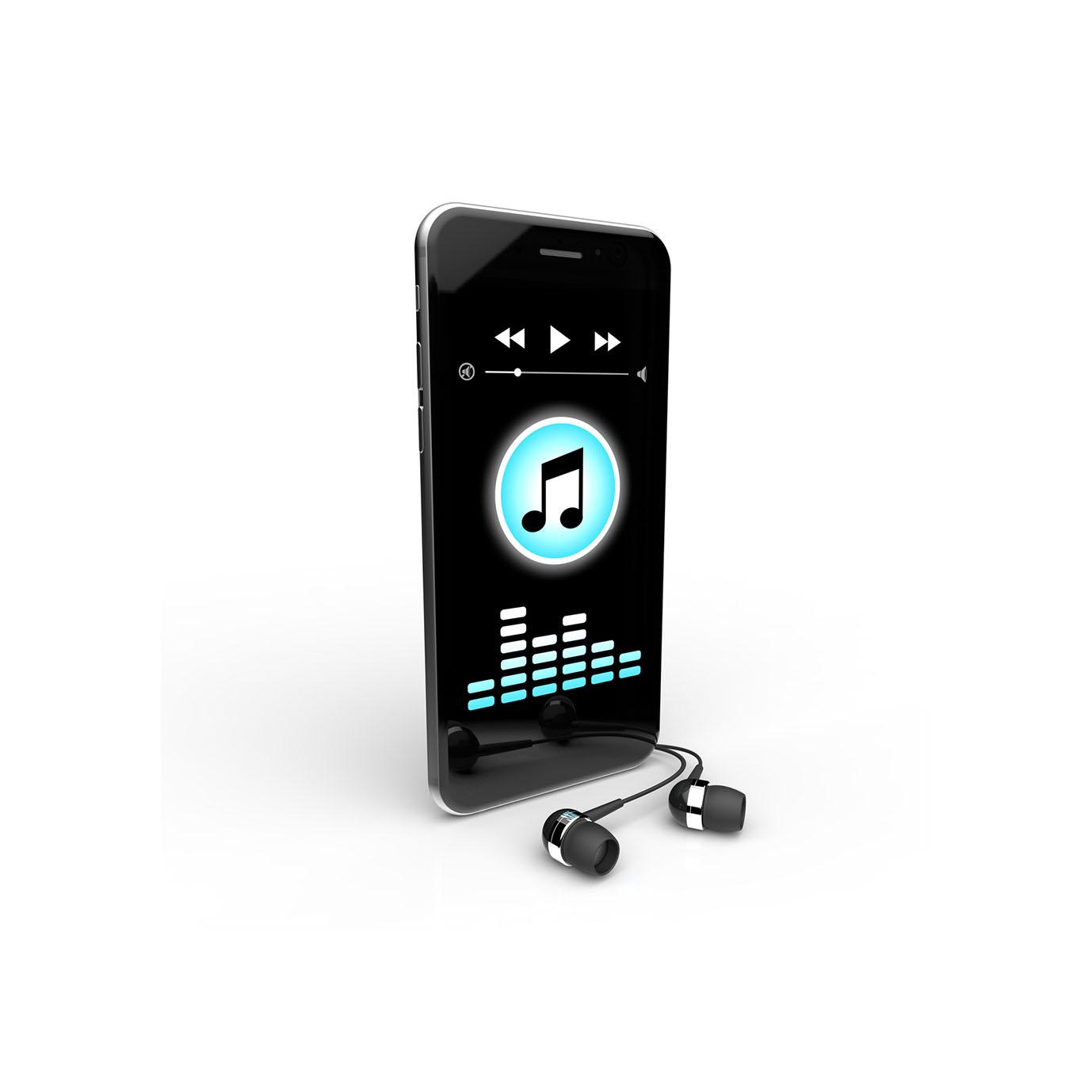 touchscreen mp3 player storefront. Black Bedroom Furniture Sets. Home Design Ideas