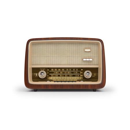 vintage-radio-2