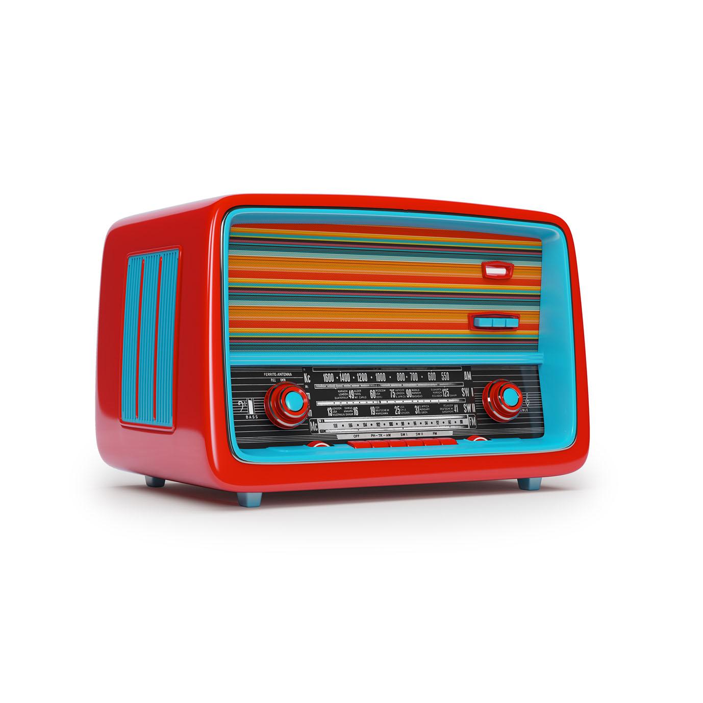 Xdr S40dbp further Vda likewise 182375205923 additionally Radios additionally Panasonic rx d55gc k high power mp3 cd. on portable radio