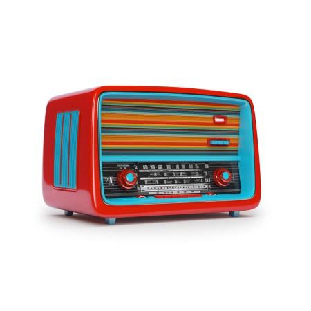 vintage-radio-color-1