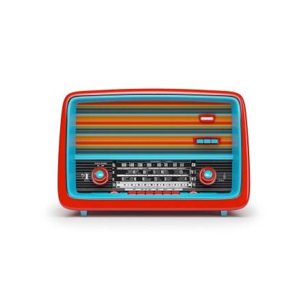 vintage-radio-color-2