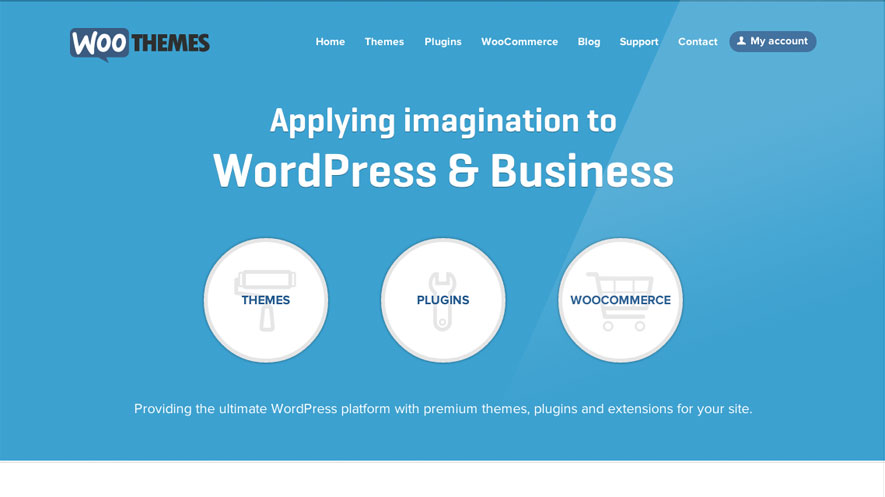 woothemes-home