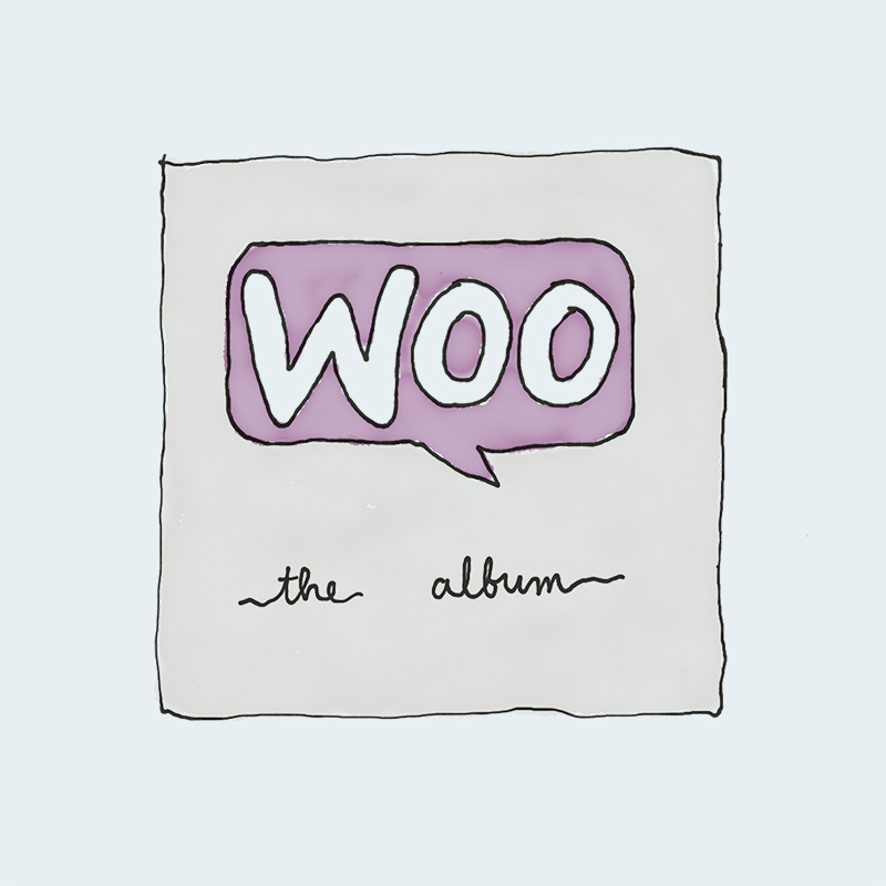 woocommerce e2e db sql at master woocommerce woocommerce github