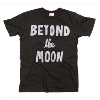 beyond-the-moon
