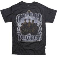 grateful-dead